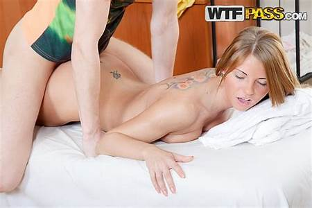 Nude Massage Teen Free