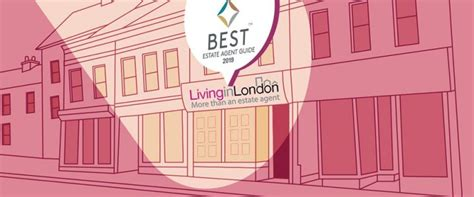 Agency work jobs is easy to find. Why we're the best for sales in South East London   Living ...