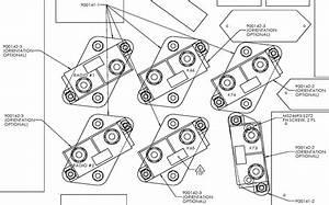 Twin Commander Ac690a Wiring Diagram