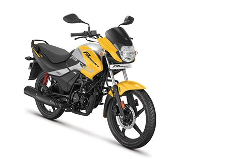 Upcoming hero bikes in india hero bike price 2019 2020 new models. Hero Passion Pro BS6 first look review - Autoalive