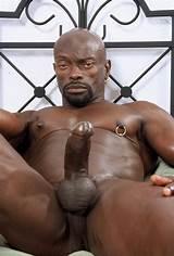 All black gay tube