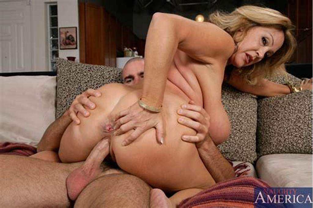 #Busty #Hot #Mom #Kandi #Cox #Pounded #Hard #By #Her #Sons #Friend