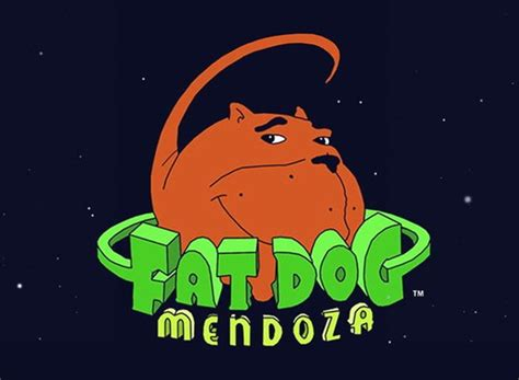 We just didn't send you that email or generate that link.… Fat Dog Mendoza TV Show Air Dates & Track Episodes - Next ...