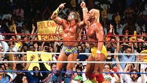 5 most shocking WrestleMania returns
