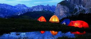 How To Go Wild Camping In The Uk  U2013 Uk Preppers Guide