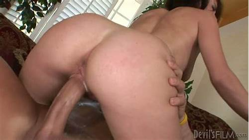 Persian Four Spunky Doggy Style Cunt Porn Gaping #Tight #Shaved #Pussy #Is #Stretched #By #Big #Cock