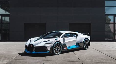 Discover the best luxury cars of 2021 with luxe digital's ranking of the best vehicles of the year by category. Cette Bugatti à 5 millions d'€ s'est très bien vendue