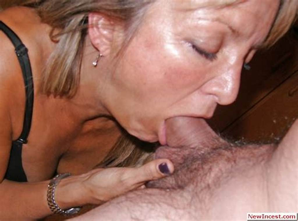 #Real #Incest #Nudist #Family