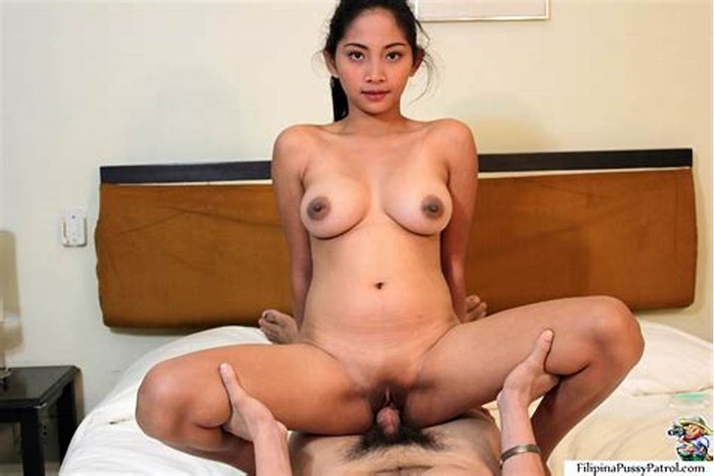 #Busty #Filipina #Teen #Riding #Cock #With #Her #Perfectly #Shaved