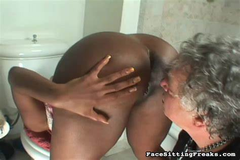 Kinky Licking Men Off Porn Reality