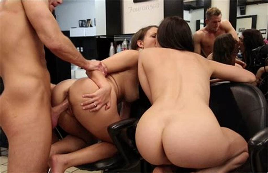 #Showing #Xxx #Images #For #Trio #Gif #Xxx