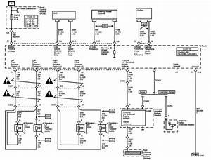 1999 Chevrolet Malibu Wiring Diagram Auto Wiring Diagrams