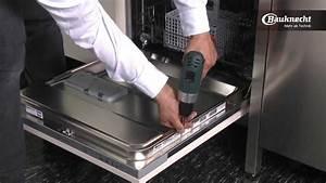 Spülmaschine Blende Montieren : sp lmaschine blende montieren g nstige k che mit e ger ten ~ Eleganceandgraceweddings.com Haus und Dekorationen
