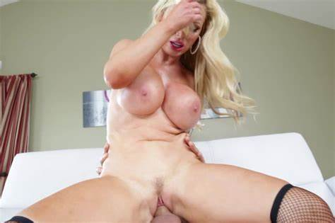 Teeny Huge Titties Lezbi Dominique And Blondie Extra Giant True Tit