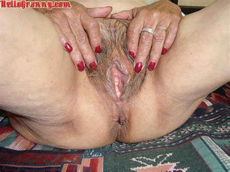 Hole Giant Butts Kinky Peeing Maxican Granny Muff