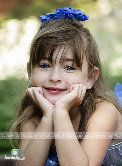Смотрите видео secret starssessions онлайн. SnookySmiles Photography - Child, Maternity, Newborn ...