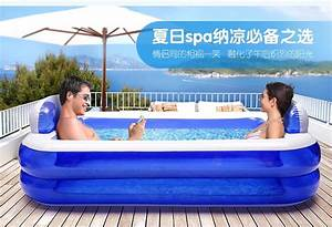 Intex pools related keywords intex pools long tail for Piscine gonflable pas cher pour adulte