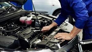 Changer Un Turbo : changer le turbo d un moteur diesel blog auto ~ Medecine-chirurgie-esthetiques.com Avis de Voitures