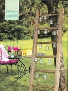 les 25 meilleures idees concernant bougies d39anniversaire With superb idee pour jardin exterieur 2 lanterne de jardin decorer son jardin avec de la lumiare