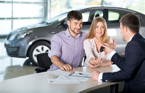 Car insurance online at coverfox: The best cars for lower car insurance