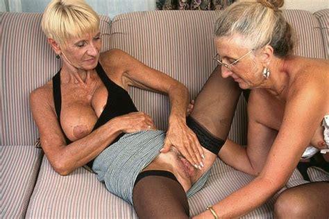 <a href='http://www.pornhugo.com/album/4140302/lesbian-granny-lesbians'' target='_blank'> Granny Lesbians - PornHugo.Com</a>