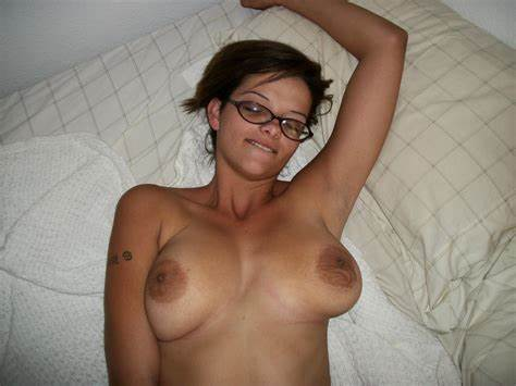 Gfs Her Women Breast