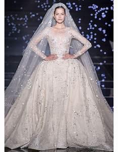 robe de marie jean paul gaultier haute couture robes de With de robe de mariée