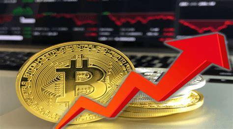 My 2 cents on #bitcoin price: Bitcoin: Preço pode chegar nos US$ 100mil | Guia do Investidor
