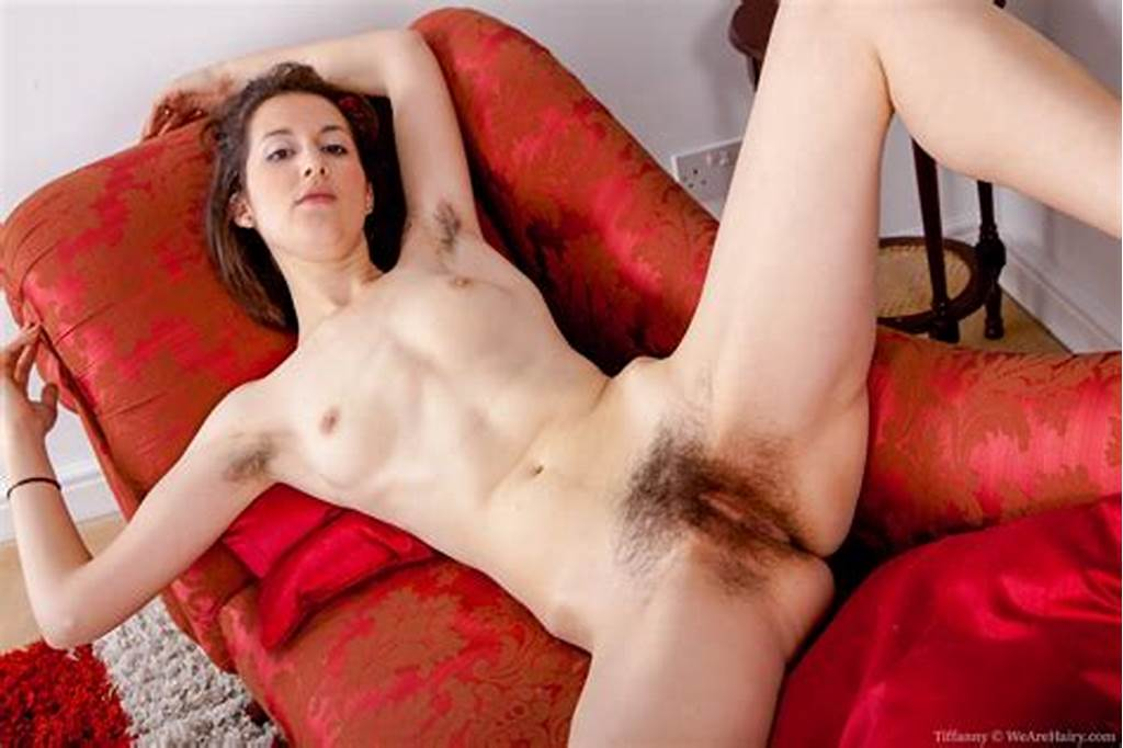 #Tiffanny #Stretches #Her #Hairy #Pussy #Lips #Apart