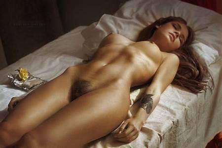 Teen Model Portfolio Nude