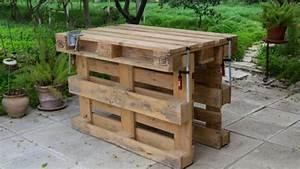 Küchenmöbel Selber Bauen : k cheninsel selber bauen aus paletten 31 modell anregungen selber bauen paletten paletten ~ A.2002-acura-tl-radio.info Haus und Dekorationen