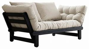 Where can i buy a sofa bed mattress awesome where to buy for Buy sofa bed mattress replacement