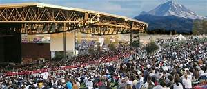 77 Best Amphitheaters Where 39 S My Seat Images On