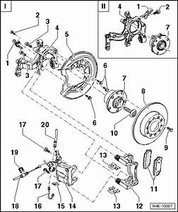 Seat Workshop Manuals  U0026gt  Leon Mk1  U0026gt  Running Gear  U0026gt  Brake