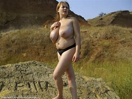 Teenmodel Nude