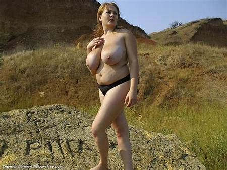 Teen Modeling Nude