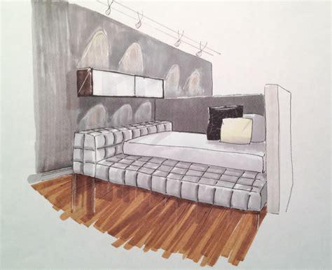 dessin de chambre meuble chambre dessin gascity for
