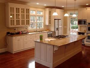 furniture enchanting kitchen design with white costco With kitchen colors with white cabinets with make your own stickers at home
