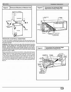 Icp Ebv3600a2 User Manual Fan Coil Manuals And Guides L0504441