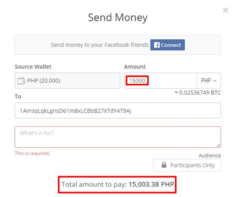 0.1 bch to php (bitcoin cash to philippine peso) conversion from 0.1 bitcoin cash to philippine peso with latest exchange rate and cryptocurrency price. 1 Bitcoin Cash To Php - How To Earn Bitcoin On Telegram