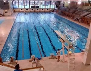 piscine leo lagrange nageurscom With horaires piscine leo lagrange toulouse 1 photos piscine leo lagrange nageurs