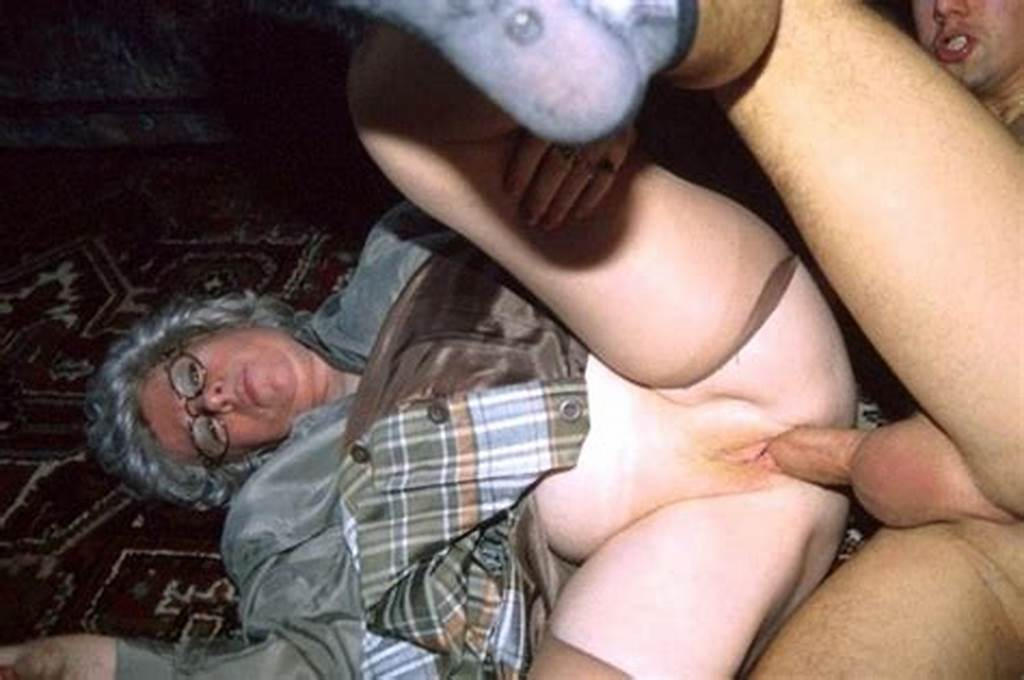 #Cum #Hungry #Old #Granny #Hardcored #Doggy #Style #And #Facialized