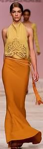 Quelle Couleur Associer Au Jaune Pale : la couleur moutarde une tendance rayonnante en 64 photos ~ Melissatoandfro.com Idées de Décoration