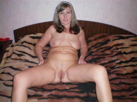 Biggest Nipple Granny Does Crack Erotic Moms Monster Titted