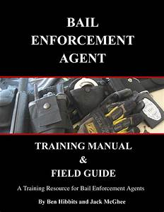 Smashwords  U2013 Bail Enforcement Agent Training Manual