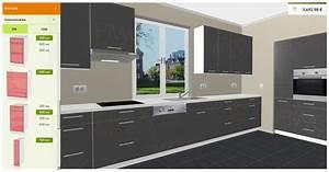 Küchenplaner Download Chip : online 3d planer ~ A.2002-acura-tl-radio.info Haus und Dekorationen