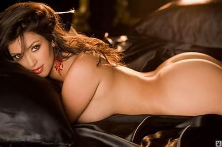 Nude Kardashian Kim Pics Teen