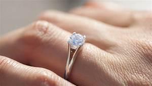 wedding band no enement ring wedding dress collections With wedding band no engagement ring