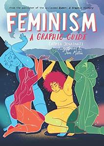 Download Pdf  Feminism A Graphic Guide Introducing Free