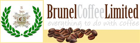The bean shop remains open during lockdown.we will continue to roast coffee daily and you can order online for post/courier delivery, or pickup from the bean shop. Coffee Bean Supplier Bristol | Brunel Coffee LTD | Coffee ...